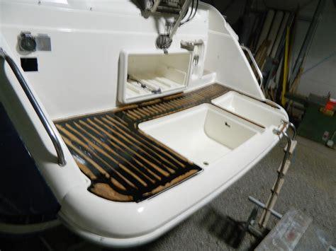 bathtub refitting boats refitting carpentry mechanics