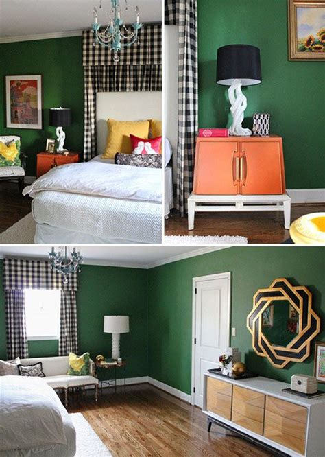 green and gold bedroom 86 best images about renewed classics on pinterest ralph