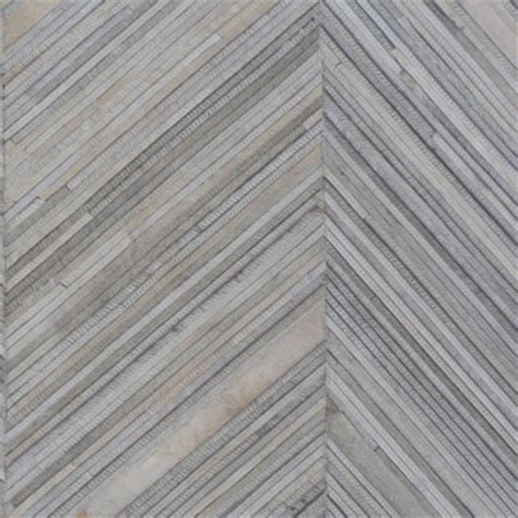 exquisite rugs demani modern classic textured chevron exquisite rugs natural hide modern classic chevron pattern