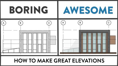 How To Generate A Great Idea Inspirationfeed » Home Design 2017