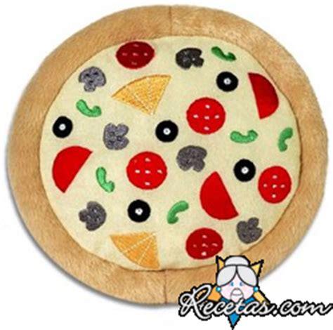 ideas para hacer con nios pizza con nios san valent 237 n pizza para divertir a los ni 241 os