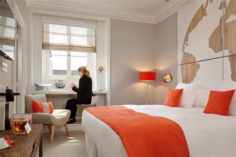 chambres b饕駸 hotel 5 etoiles lille chambres suites hotel clarance