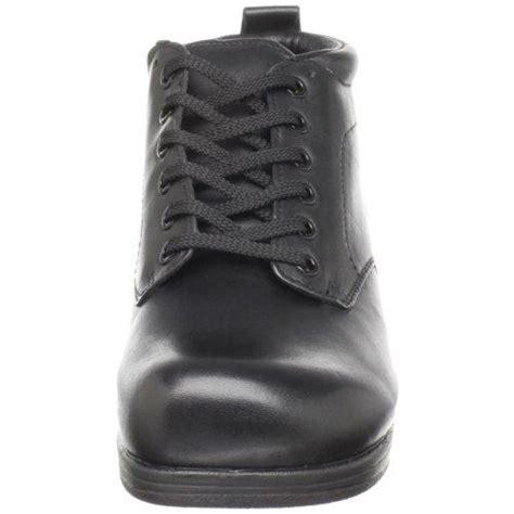 orthopedic boots for drew sedona black orthopedic womens boots 10125 free