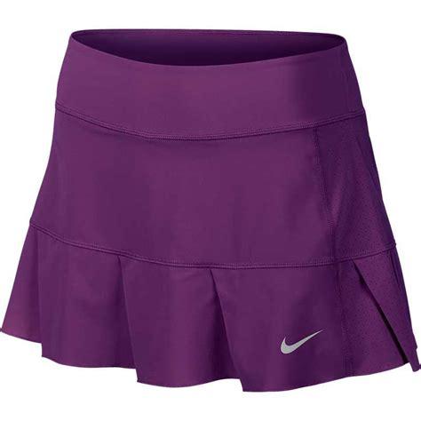 nike premier s tennis skirt