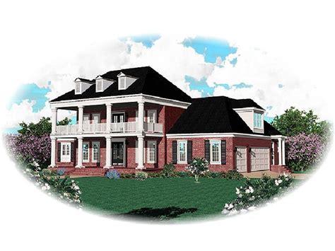 southern plantation style homes southern plantation style house house