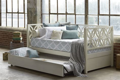 daybed design really stunning the design of trundle daybed ideas