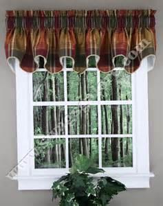 Plum Kitchen Curtains Boroughs Plaid Duchess Filler Valance Plum Ellis Kitchen Valances