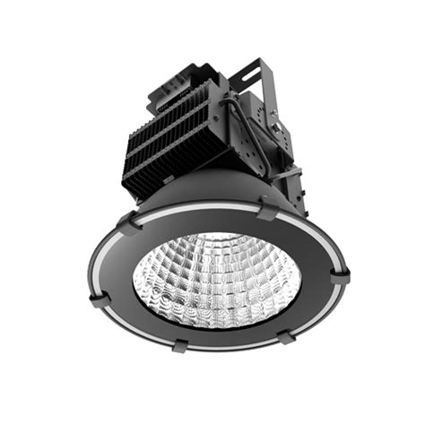 Rudd Lighting by Ruud Lighting Bay Lighting Lu Led Led High Bay Light