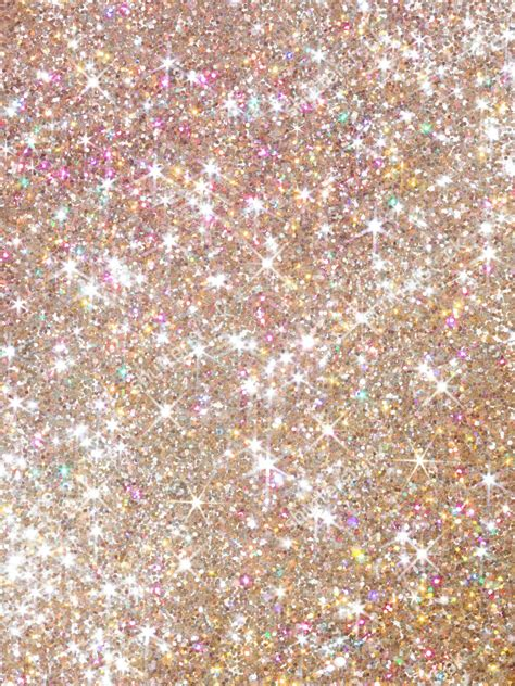 wallpapers for iphone 6 glitter glitter wallpaper pinteres
