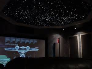 Dining Room Light Fixture by Impressive Starfield Ceiling 10 Star Trek Ceiling Light