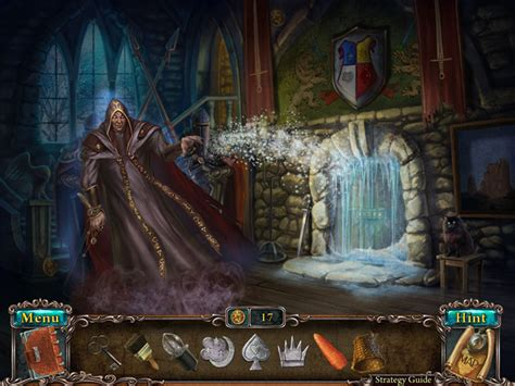 free full version hidden object games for mac lost souls enchanted paintings collector s edition gt ipad