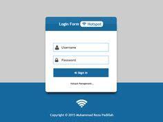 layout login mikrotik download template login page hotspot mikrotik calendar
