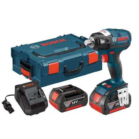 bosch cordless impact wrench price compare cordless bosch