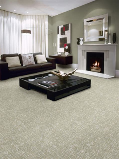 7 things to incorporate in your living room design 12 ways to incorporate carpet in a room s design hgtv