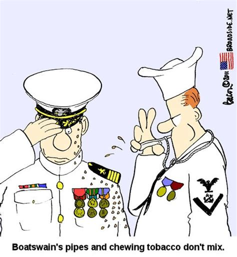 boatswain mate meme 17 best images about broadside on pinterest the boat