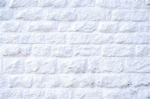 white wall free stock photo domain pictures
