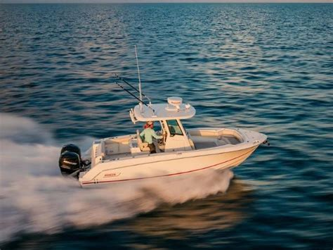 center console boats for sale in maine center console boats for sale in maine