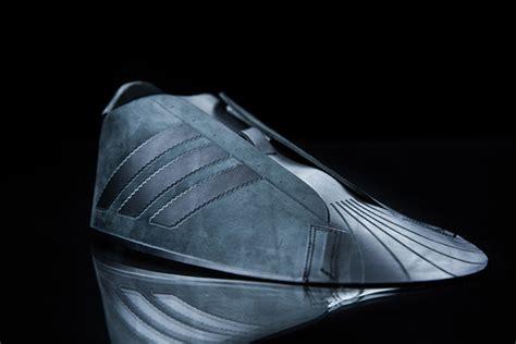 Adidas Future Craft adidas futurecraft leather the awesomer