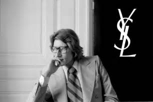 yves sanit laurent l 1 agosto 1936 232 nato yves laurent buon compleanno