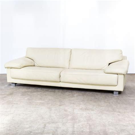 roche bobois sofa price list roche bobois sofa 1980s 64844