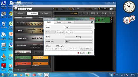 cara main jangan menyerah guitar toyib blog cara main gitar di komputer dengan efek