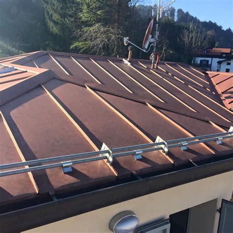 copertura per tettoie coperture per abitazioni coperture e lattonerie fratelli