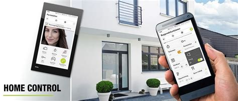 integrated comfort solutions actua 21 home automation and integrated systems in