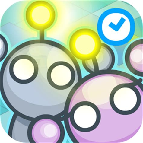 Light Bot Hour Of Code by Lightbot Code Hour Android Apps On Play