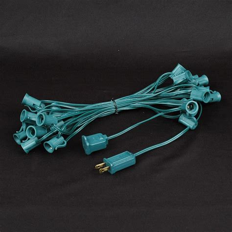 c7 light string c7 light string green wire 28 images blue twinkle c7