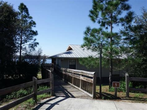 Lake Louisa State Park Cabin Rentals by Caution Alligators Picture Of Lake Louisa State Park