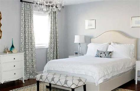 25 small bedroom decorating ideas visually
