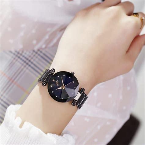 model jam tangan jims honey jam tangan