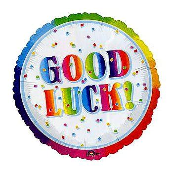 gud luck good luck animated glitter gif images