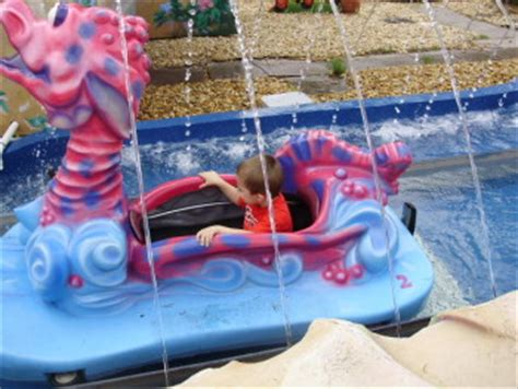 Busch Gardens Kid Rides by Things To Do In Williamsburg Busch Gardens Through The