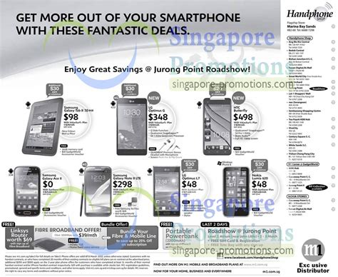 Handphone Samsung Tab 2 handphone shop samsung galaxy tab 2 7 0 ace 2 note ii lte lg optimus l7 g htc butterfly