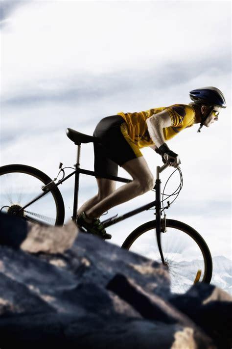 wallpaper iphone 5 bike 640x960 mountain bike iphone 4 wallpaper