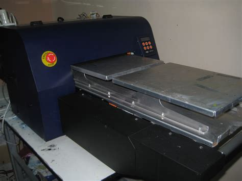 Printer Dtg Malaysia Used Dtg K3 For Sale In Malaysia Used Garment Printers