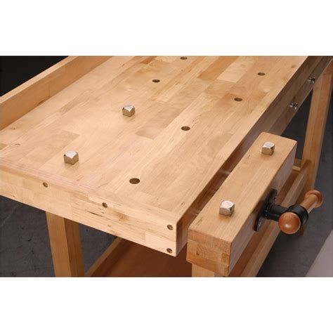 bench dog vise 1000 images about wood working vise on pinterest