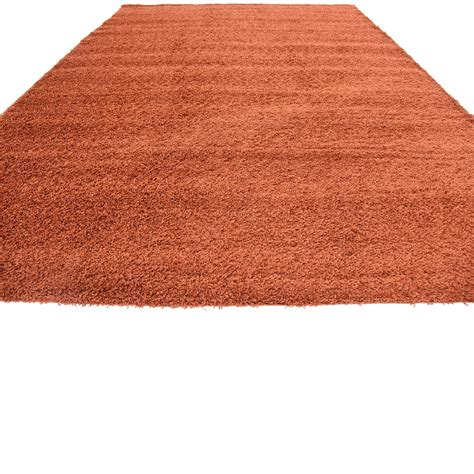 12 x 14 area rug 12 x 14 area rug oversize area rug 12 x 14 mahal