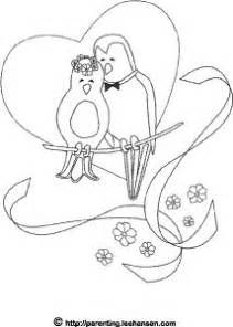 coloring pages for wedding anniversary e4d5f69cd83a752871cb1b9ebc103fe7 jpg