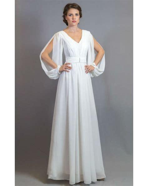 dressy maxi dresses wedding white maxi wedding dress dress yp