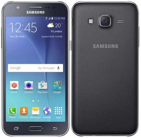 Kamera Belakang Samsung J5 2015 J500h samsung galaxy j5 sm j500h 8gb 3g wifi black price review and buy in dubai abu dhabi