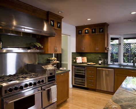 commercial kitchen islands 18 restaurant kitchen designs ideas design trends premium psd vector downloads