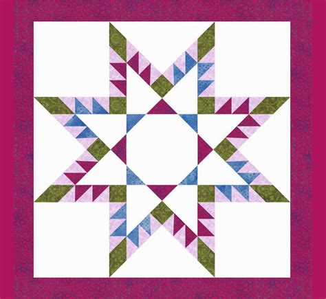quilt pattern psd 20 star quilt patterns textures backgrounds images