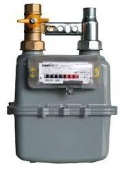 contatore gas interno come leggere il contatore gas metano lettura dei