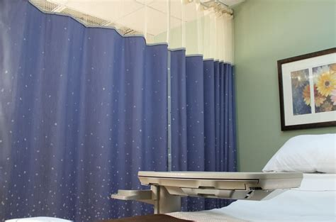 privacy curtains for medical office 91 best images about clinic design on pinterest dental