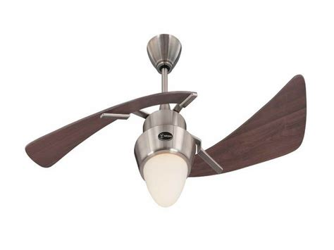 how to balance a ceiling fan how to repair how to balance a ceiling fan ceiling