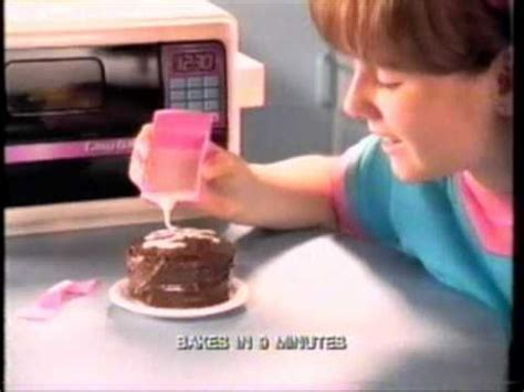 20 awesomely weird 90s toys that would never be invented today 17 best images about videos news and articles easy bake