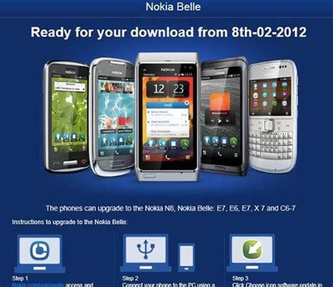 download themes for nokia 500 symbian belle личный опыт nokia n8 и belle