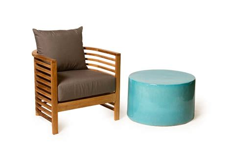 quality outdoor furniture high quality outdoor furniture for your fireplace or pit seasonal living